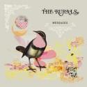 Rurals/MESSAGES  CD