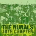Rurals/10TH CHAPTER CD