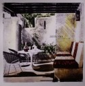 Antena/CAMINO DEL SOL -DELETED- LP