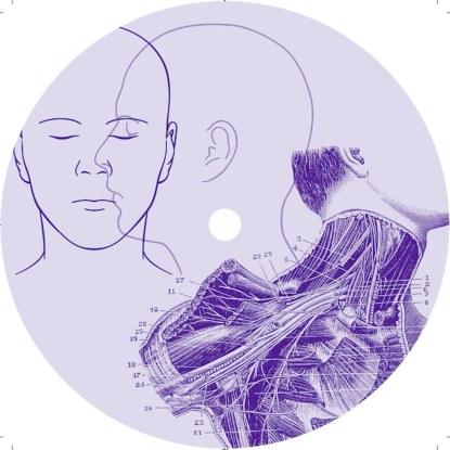 "Roberto Clementi/AVESYS EP 12"""