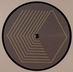 "Rhythm Plate/LEAN 12"""