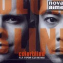 Colorblind/SELF TITLED CD