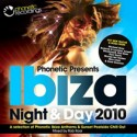Various/PHONETIC PRES. IBIZA 2010 DCD