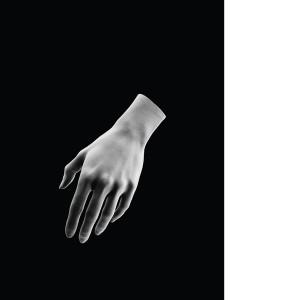 "Art Crime/OBSESSION EP 12"""