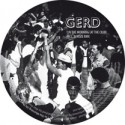 Gerd/1 IN THE MORNING (DJ KOZE) 12""