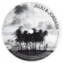 """Juju & Jordash/TATTOO'S ISLAND 12"""""""