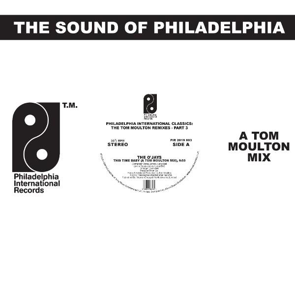 Tom Moulton/PHILADELPHIA INT'L RX V3 DLP