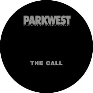 "Mark Seven/THE CALL 12"""