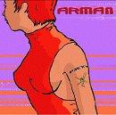 Arman/PRETTY  CD