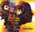 Amorphous Androgynous/MONSTROUS #2 DCD