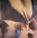 Flying Lotus/1983 LP