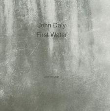 John Daly/FIRST WATER DLP