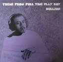 """Bulljun/THEME FROM FULL TIME...EP 12"""""""