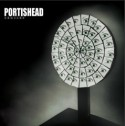 Portishead/REMIXES CHAPTER ONE LP