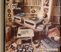 Paul Nice/LOST PRODUCT VOL. 1 CD
