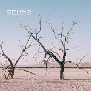 "Scuba/PHENIX 3 12"""