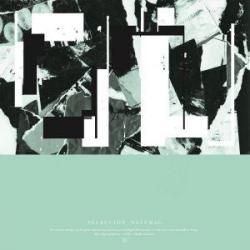 """Seleccion Natural/SELECCION... EP 12"""""""