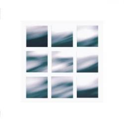"P.E.A.R.L./INTERNAL PRESSURE EP 12"""
