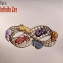 """Various/THIS IS INFINITE ZEN EP 12"""""""