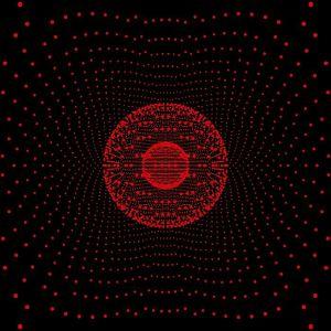 """Rings Around Saturn/GRIP 12"""""""
