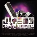 J Todd/J TODD VS MILWAUKEE CD