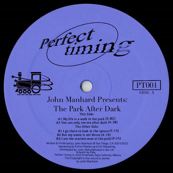 """Wabi Sabi/PT. 1 EP 12"""""""