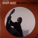 Deep Jazz/HEAVEN & EARTH LP