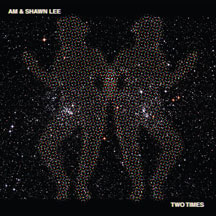 AM & Shawn Lee/TWO TIMES 7""