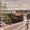 """Inverse Cinematics/AIRWAYS EP 12"""""""
