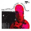 Jimi Tenor & Kabu Kabu/4TH DIMENSION CD