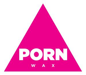 "Emile Strunz/PORN WAX TWO EP 10"""