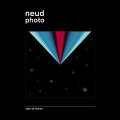 Neud Photo/OPEN AIR CINEMA  LP