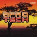 Various/AFROTECH CD