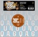 """Kraak & Smaak/KEEP ME HOME-4 HERO 12"""""""