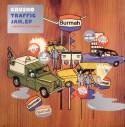 """Crusho/TRAFFIC JAM EP 12"""""""