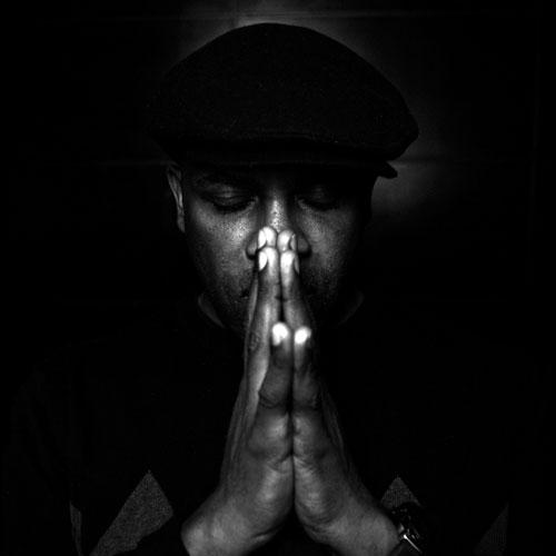 DJ Spen/TRANSITION CD