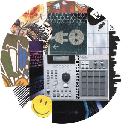 """Soul Of Hex/HELIPOP EP 12"""""""