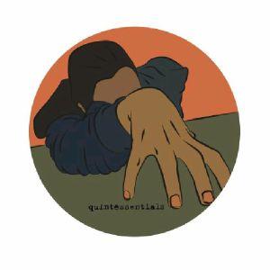 "Simba/BOX ROOM PERSPECTIVE EP 12"""