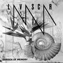 Lavascar/GARDEN OF MEMORY LP
