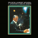 Frank Sinatra & Antonio Jobim/ST LP