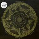 John McLaughlin/WHERE FORTUNE(RSD) PD LP