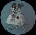 "Herb LF/JOY RIDER EP 12"""