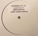 "Edit & Dub/#2 LARRY LEVAN (1-SIDED) 12"""