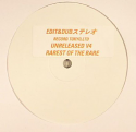 "Edit & Dub/#4:RAREST OF THE RARE 12"""