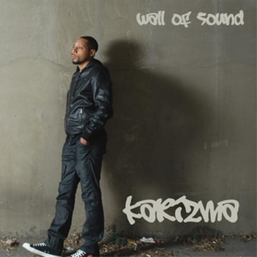 Karizma/WALL OF SOUND DCD