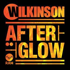 """Wilkinson/AFTERGLOW 12"""""""