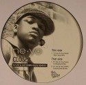 "Ne-Yo/CLOSER GUY ROBIN & DJ LEO RMX 12"""