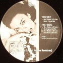 Amel Larrieux/GET UP (LEO & G.ROBIN) 12""
