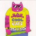 Various/COOL CATS IN THE MIX (JUSTICE)CD