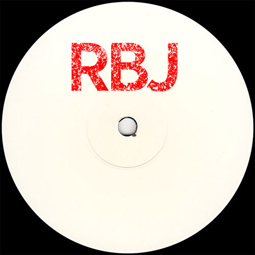 Unknown/RON'S REWORKS 12""
